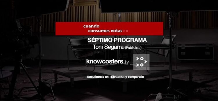 knowcosters-tv