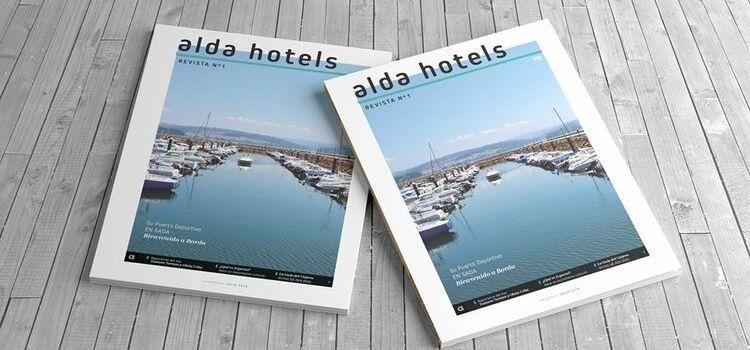 oferta-alda-hotels
