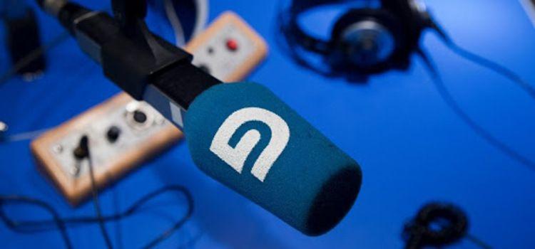 radio-galega-satelite-astra