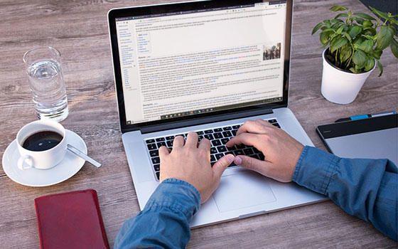 redactor-contenido-blogs-valladolid