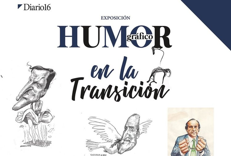 humor-grafico-transicion