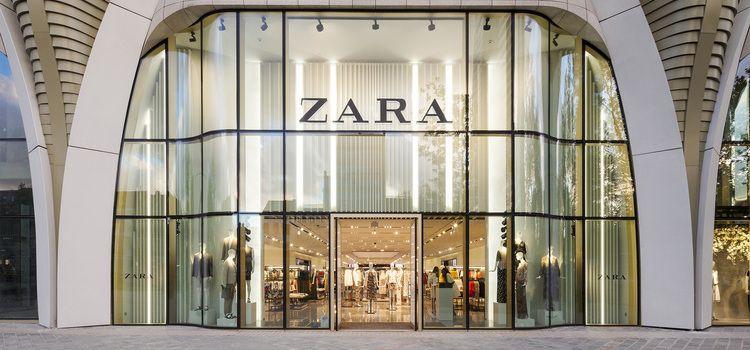 zara-mejor-empresa-española