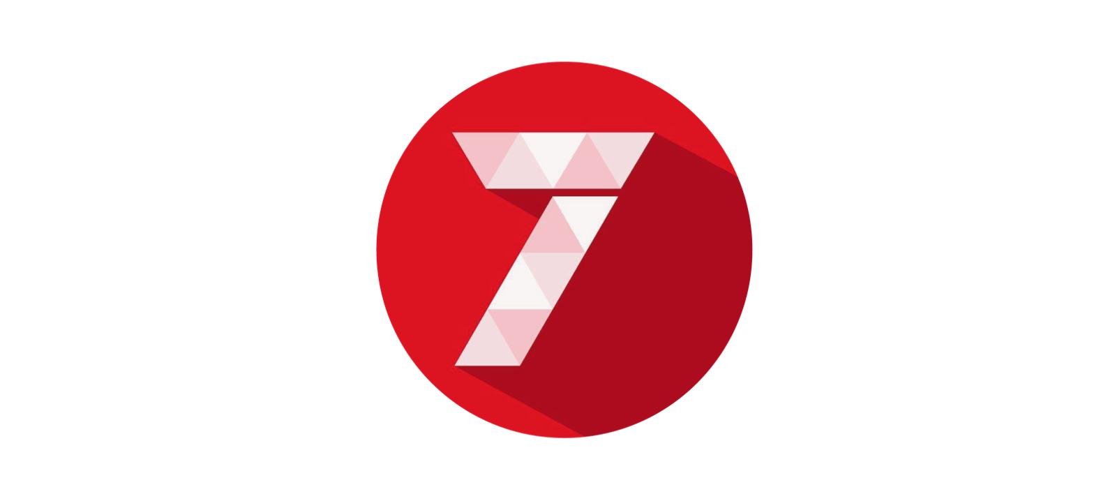 A media tarde de hoy la Asociación de la Prensa de Sevilla ha informado sobre la baja de redactoras y presentadoras de 7TV en Málaga, Sevilla y Algeciras.