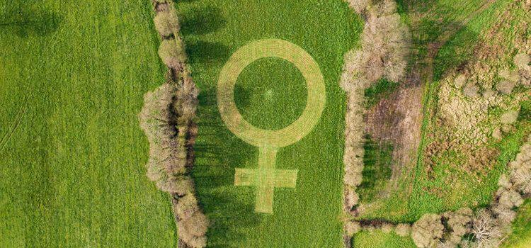 Simbolo-de-la-mujer