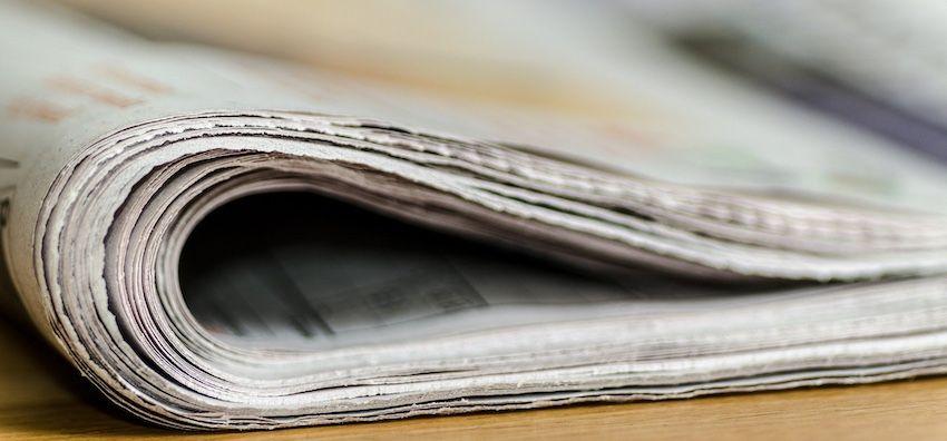 Diario Sur La Opinión de Málaga ERTE coronavirus