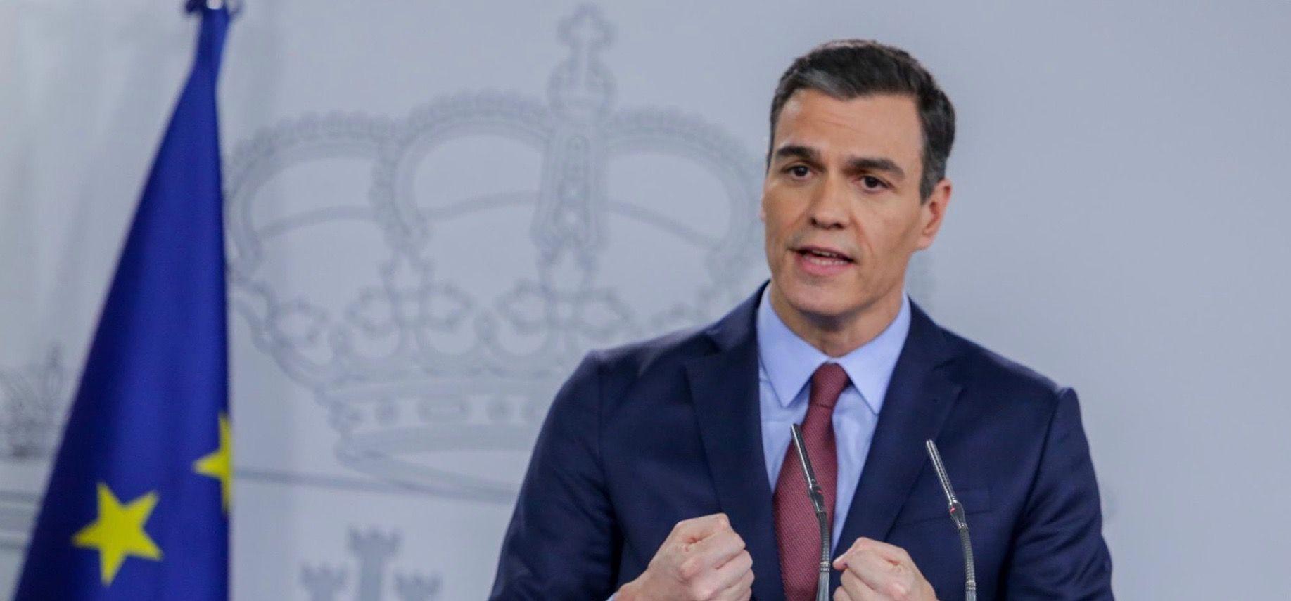 Un total de 21,7 millones de personas, un 48% de la población española. Canal Sur, la sexta audiencia más seguida en España durante la comparecencia.