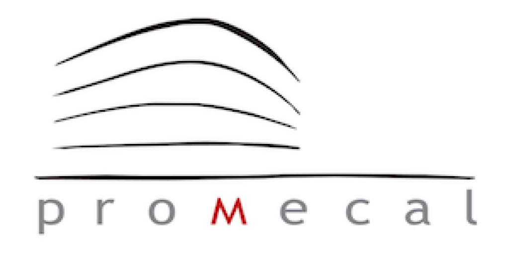 grupo-promecal