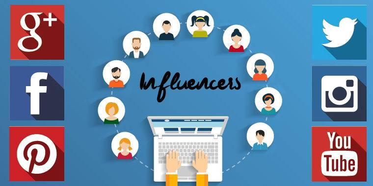 influencers-palencia