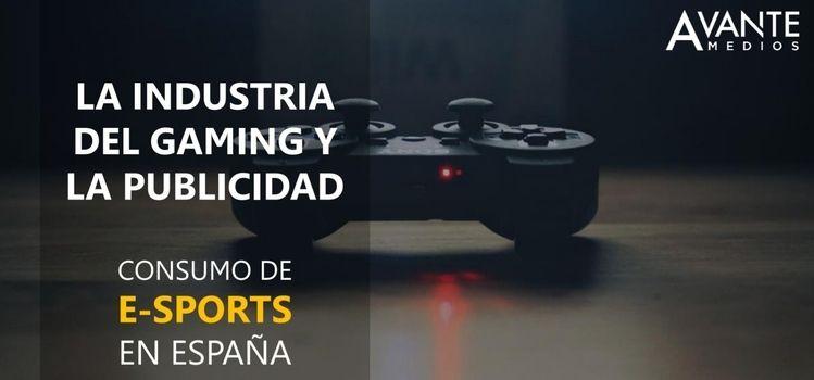 informe-E-sports