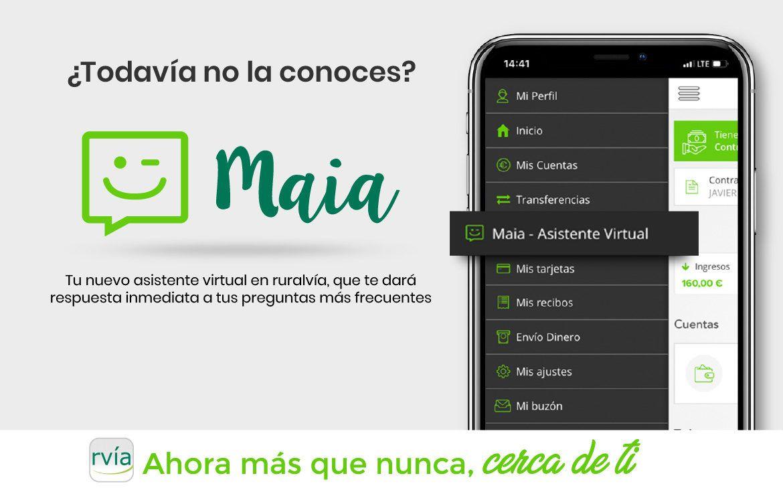maia-asistente-virtual