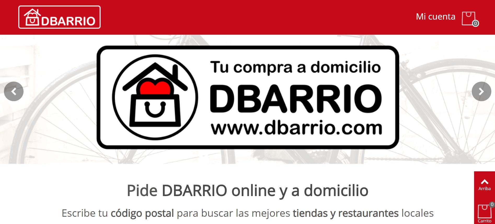 marca-dbarrio