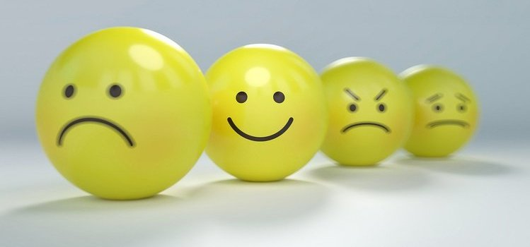 motivos-para-sonreir