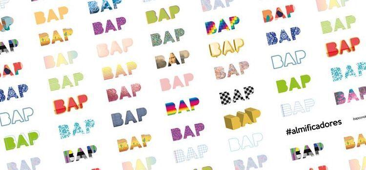 oferta_Bap&Conde