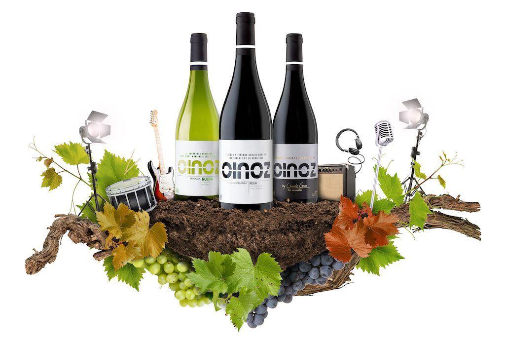 oinoz-wine-sounds
