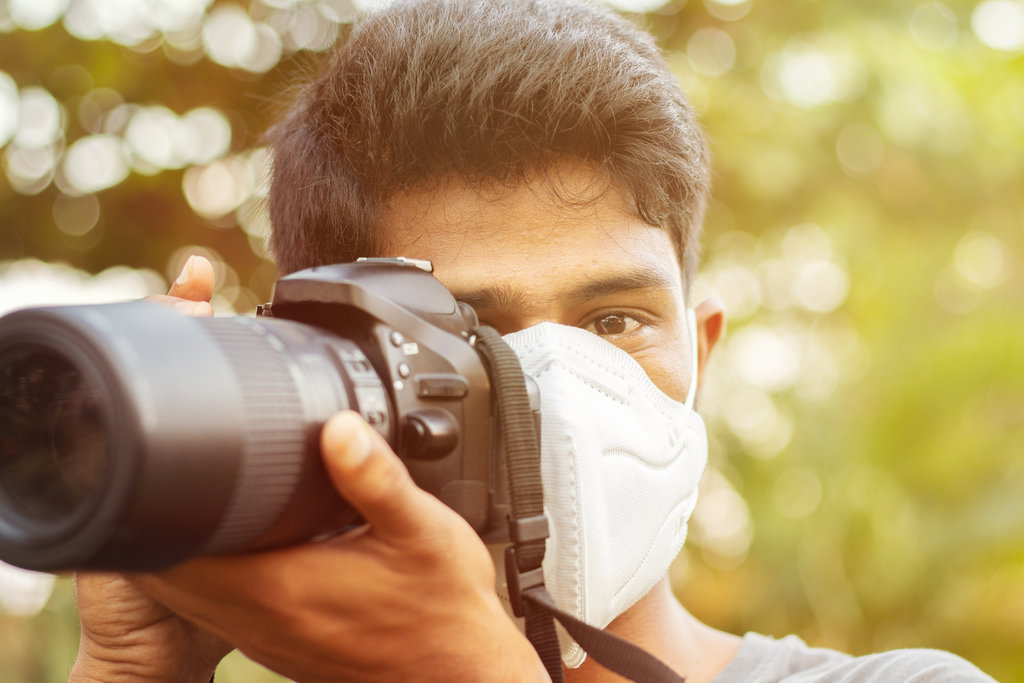 coronavirus-miedo-periodismo
