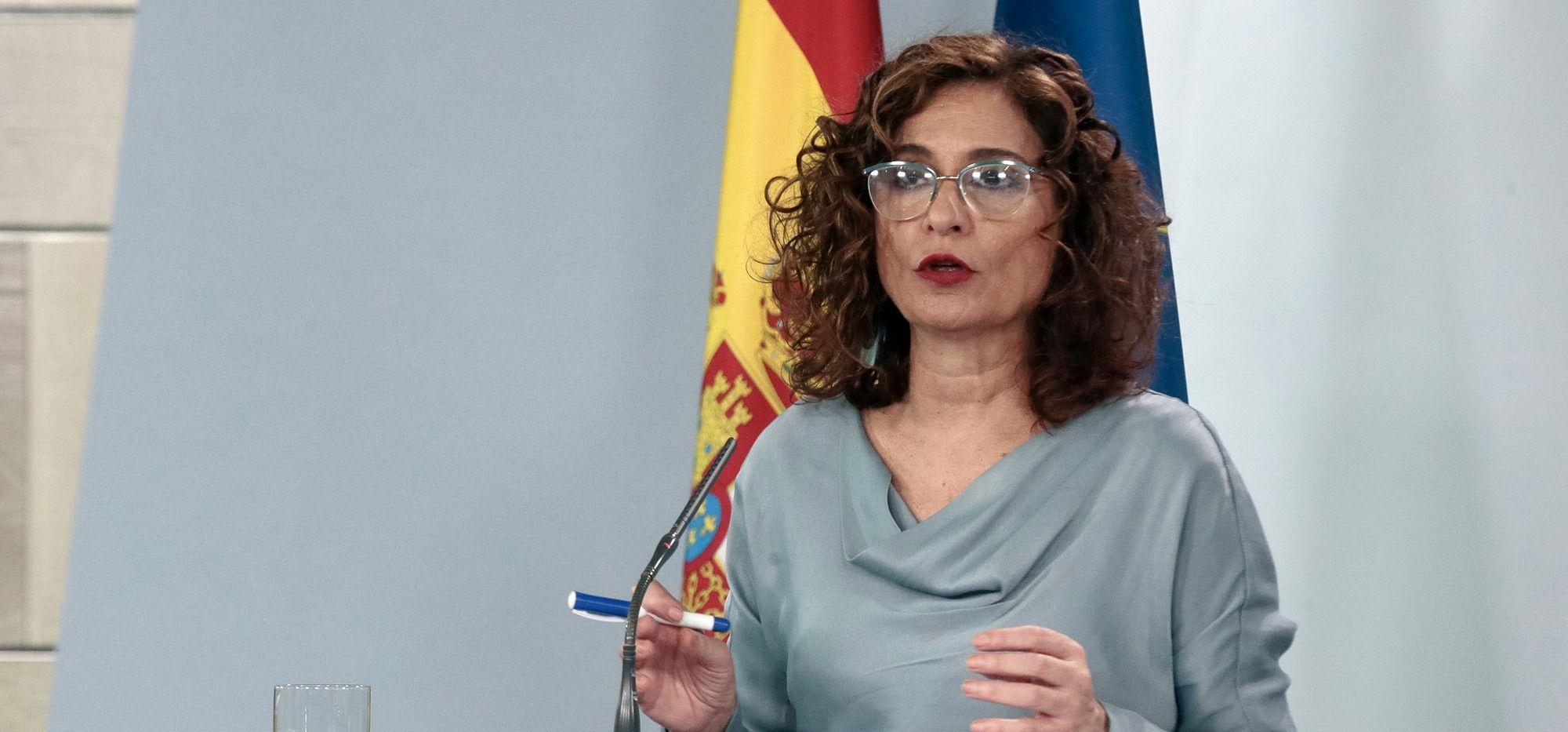 El gobierno central ha movido ficha respecto al Decreto 2/20 que modifica el panorama audiovisual en Andalucía. Lo llevará al Constitucional.