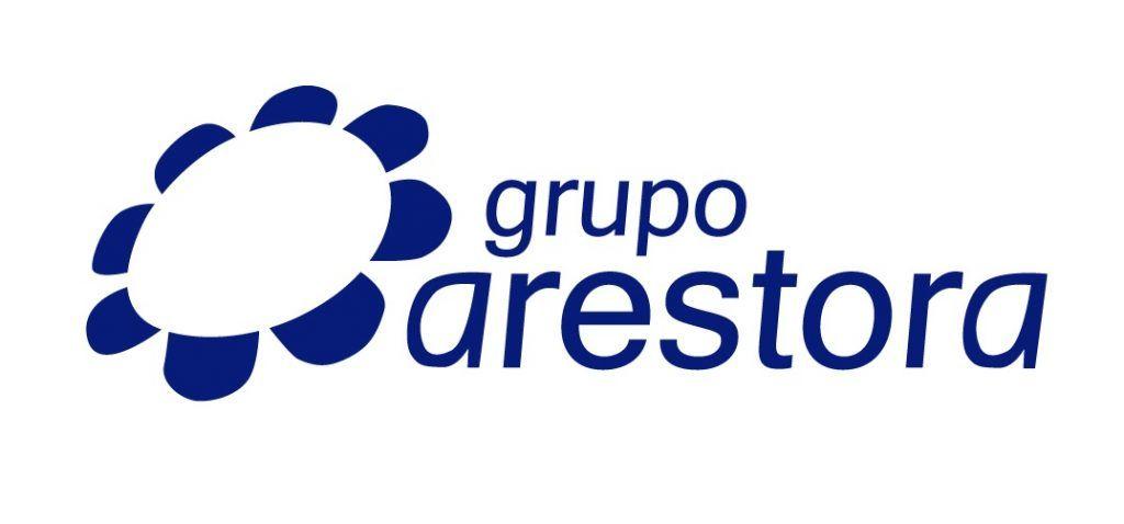 Arestora tiene el propósito de incorporar un/a Community Manager para empresa de fabricación y venta de productos de cosmética, ubicada en el Ejido.