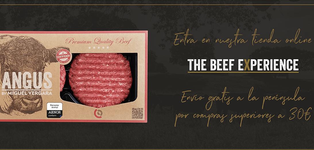 compra-de-carne-desde-casa