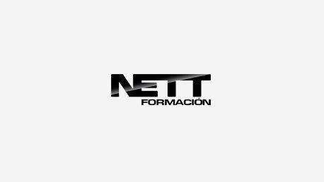 nett-formacion