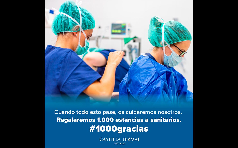 1000gracias