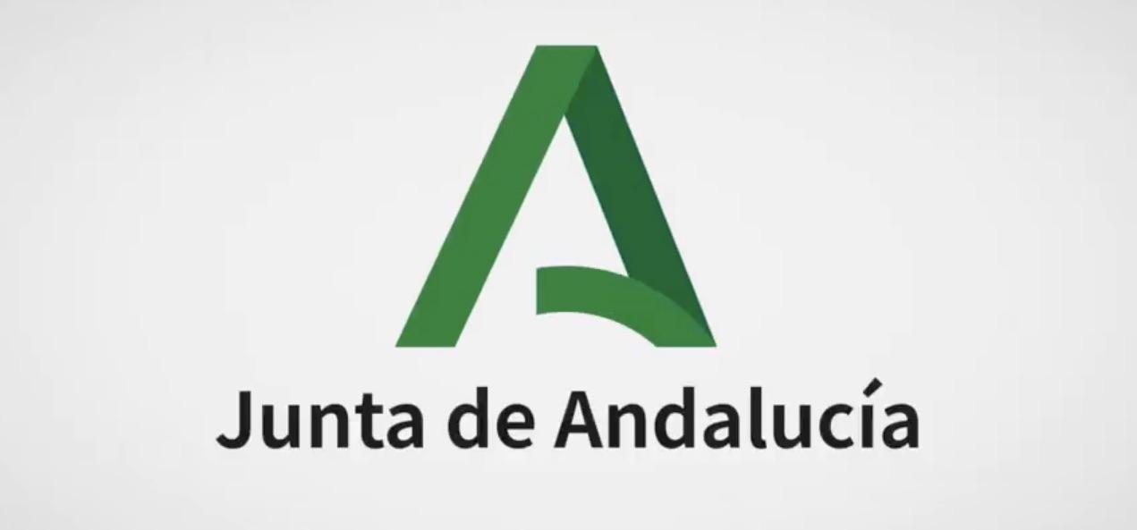 La Junta ha sacado a licitación el Manuel de Diseño Gráfico por algo más de 50.000 euros (IVA incluido). Podrán presentarse ofertas hasta el 10 de junio.