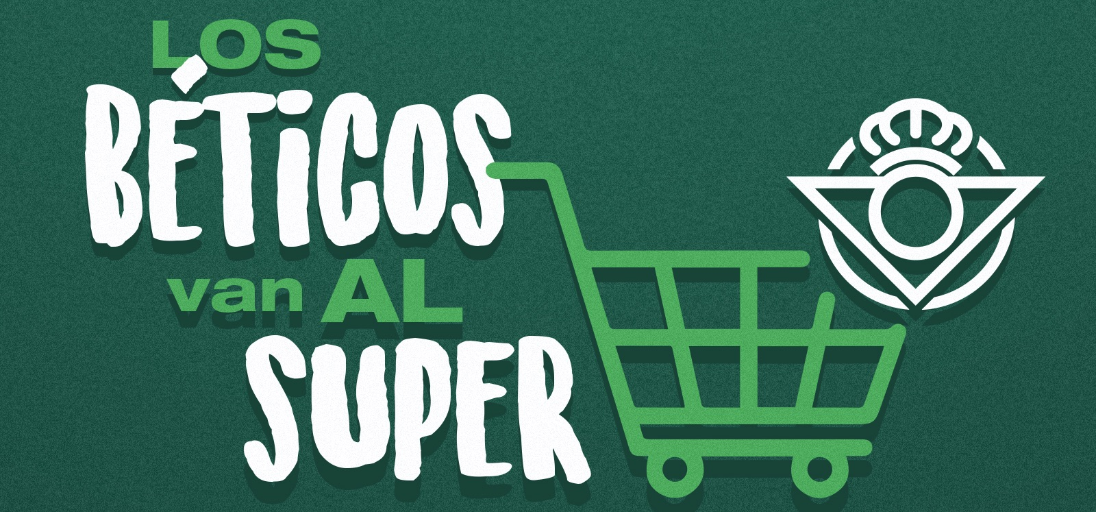 Accede a la página web http://www.losbeticosvanalsuper.com donde podrán 'adquirir' las siguientes cestas béticas de alimentos.