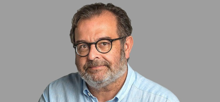 albert-saez-director-periodico-catalunya