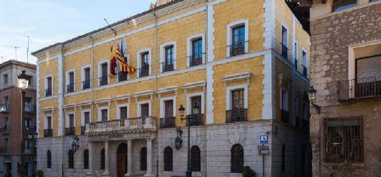 ayuntamiento-teruel-agencia-comunicacion