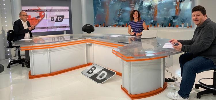 colaboradores-plato-aragon-tv