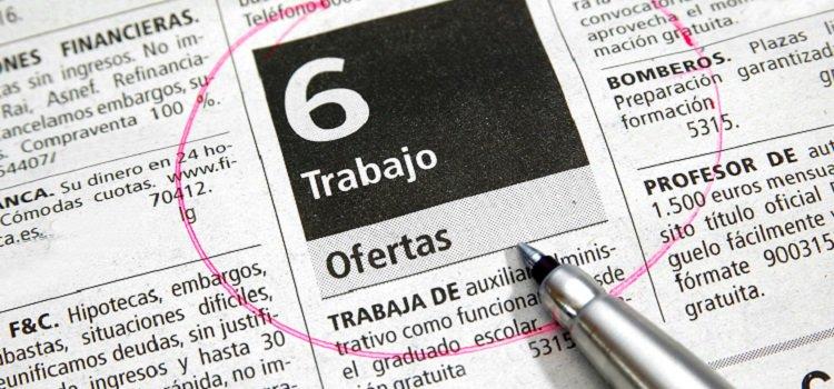 empleo-responsable-comunicacion-externa-madrid