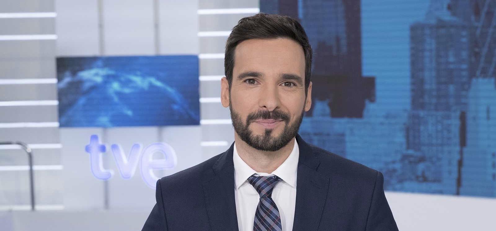 Lluís Guilera