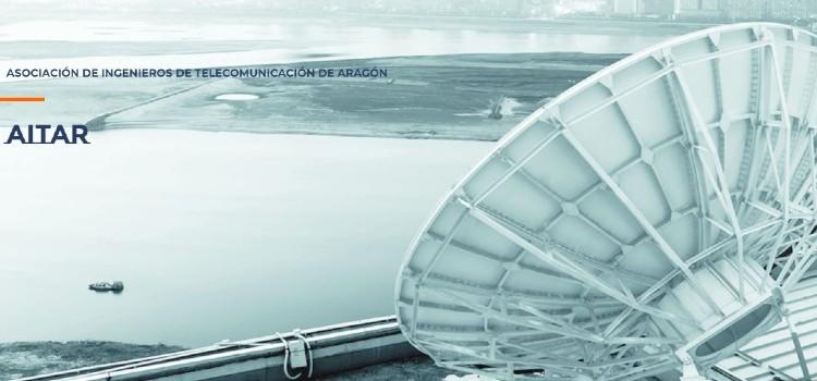 ingenieros-telecomunicacion-aragon-web