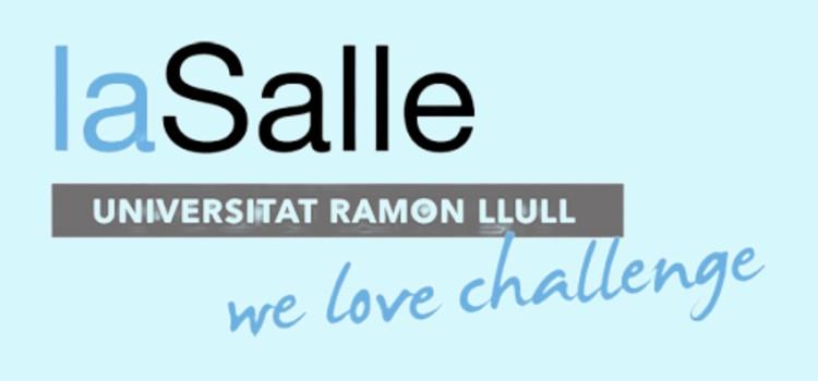 lasalle-campus-barcelona-director-comunicacion-empleo