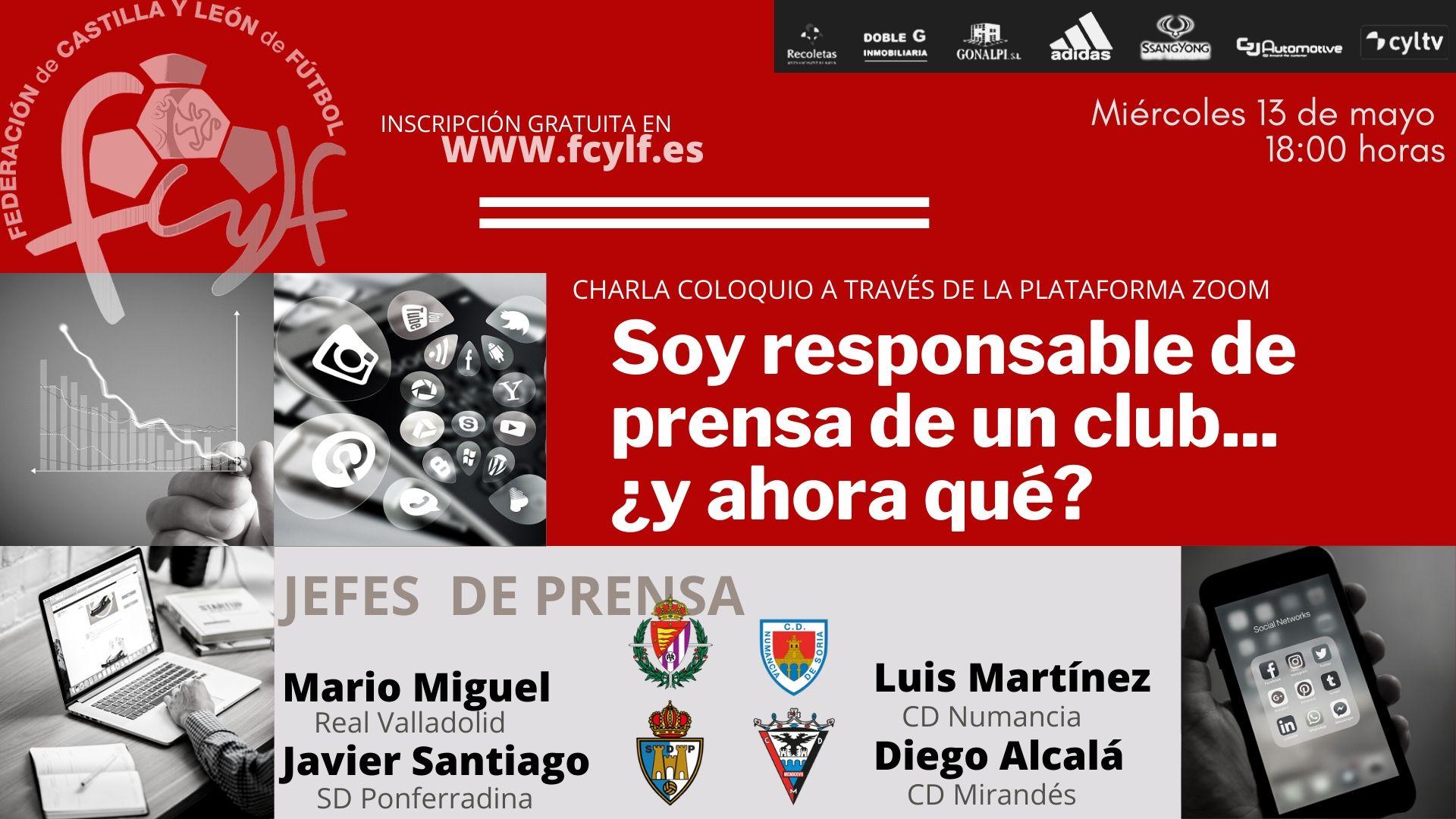 prensa-clubs-de-futbol-fcylf