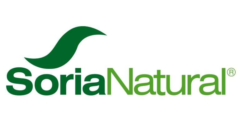 responsable-marketing-para-garray-soria-natural