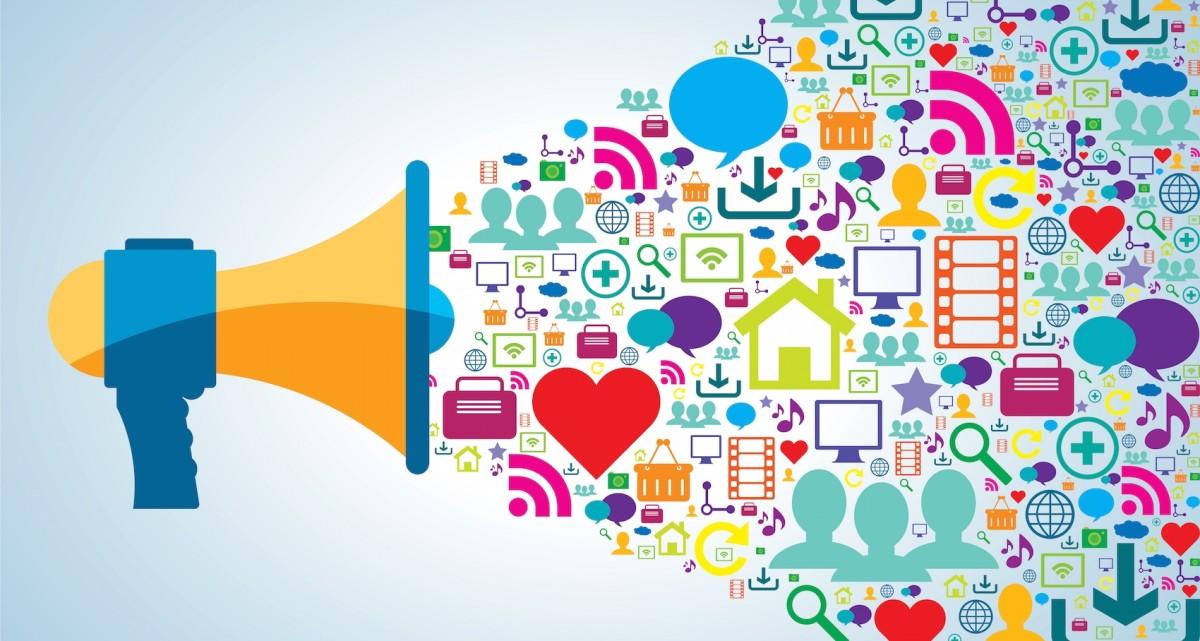 tecnico-marketing-comunicacion