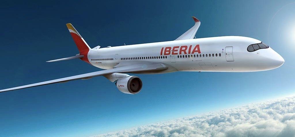 Iberia está buscando un técnico de marketing y comunicación en Sevilla para responsabilizarse de algunas de sus campañas promocionales en la zona Sur.