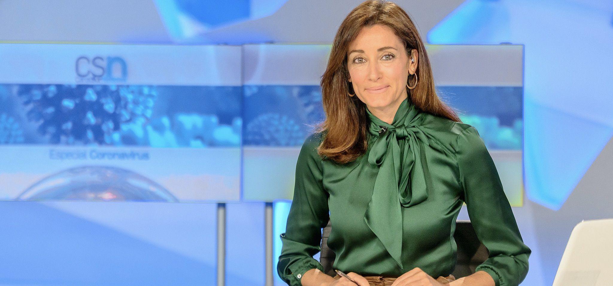 El Noticias 1 Canal Sur saldrá de su habitual plató y cada día se realizará en una provincia distinta. Del 29 de junio al 6 de julio.
