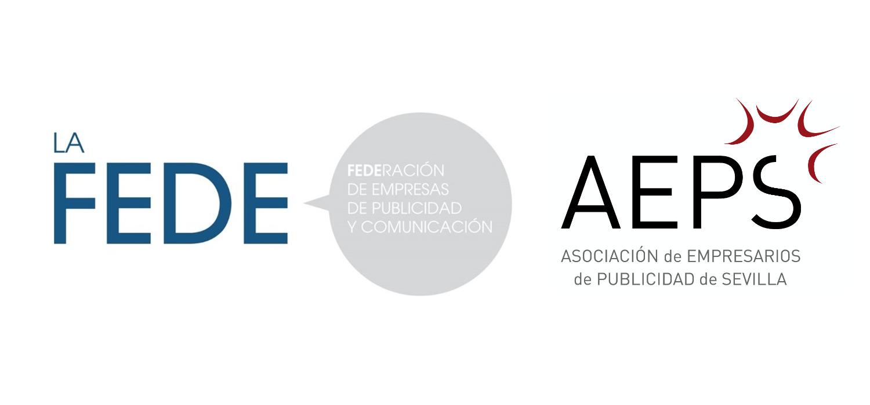 Desde Andalucía y Madrid actuarán como frente común en la defensa del sector de las empresas de servicios de marketing y publicidad.