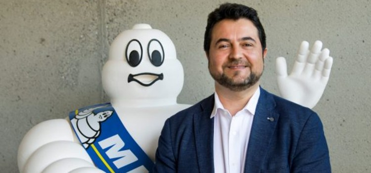 Miguel-Pereda-marketing-michelin
