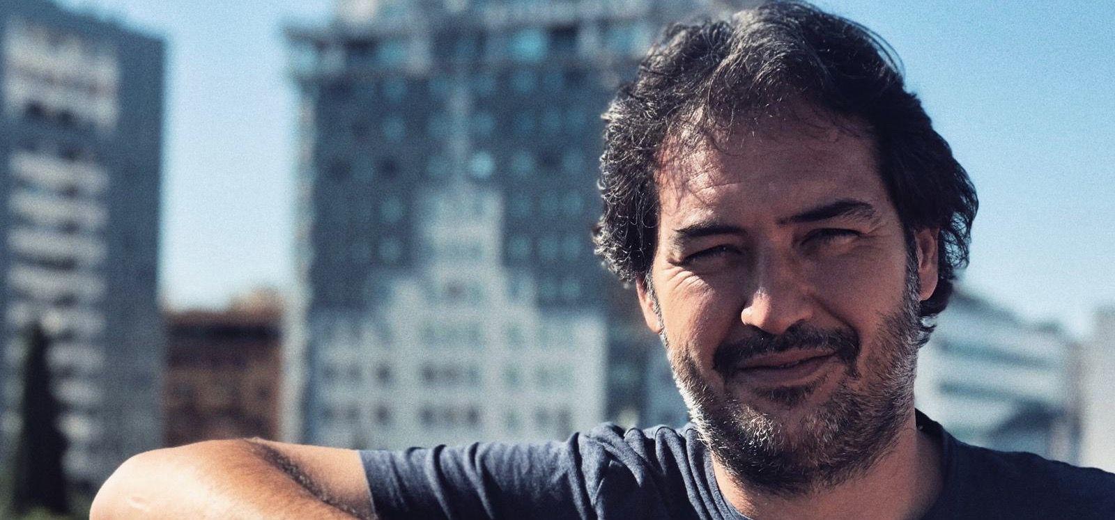 El hasta ahora colaborador de Extradigital, será el DIRCOM que gestione la información y comunicación del gobierno central en Málaga.
