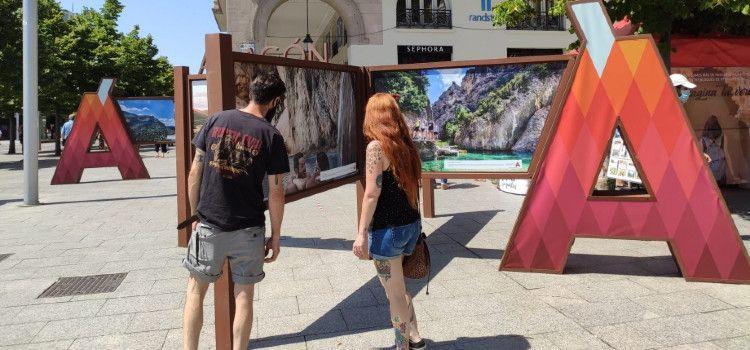 aragon-riqueza-turistica-calle