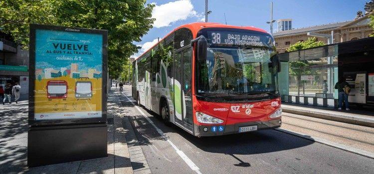bus-tranvia-zaragoza