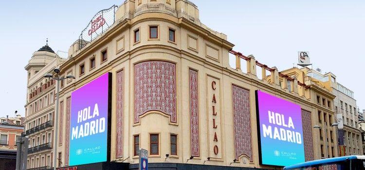 callao-city-lights-audiencia