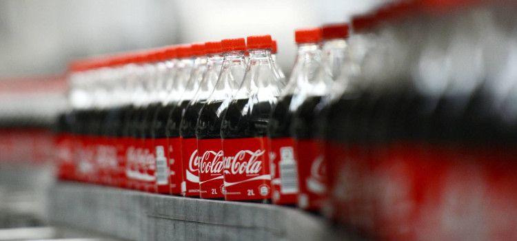 coca-cola-marca-mas-elegida