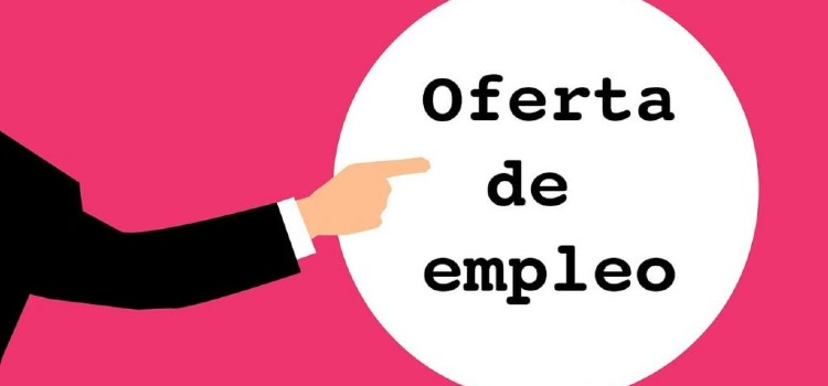 copy-junior-barcelona-agencia-empleo