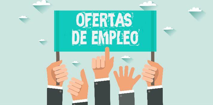 responsable-de-comunicacion-barcelona-empleo