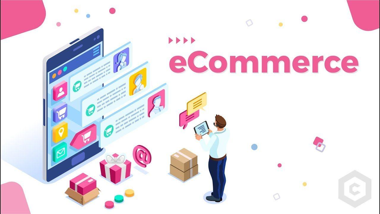 experto-ecommerce-leon