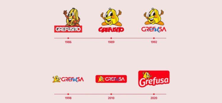 grefusito-imagen-grefusa