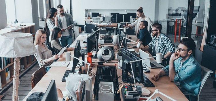 nuevo-negocio-agencias-creativas-2019